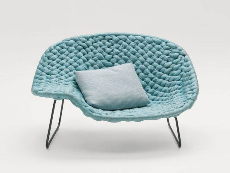 Paola Lenti vince il Red Dot Best of the Best 2020