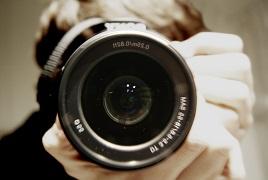 fotografia immagine