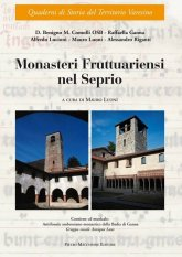 I Monasteri Fruttuariensi nel Seprio - ArteVarese.com