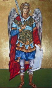 3-arcangelo-Michele-178x300