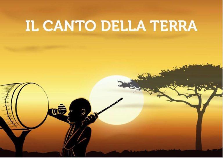 Suoni, Storia e Natura: il canto della terra torna al Museo Castiglioni