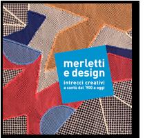 Pizzi, Trine e Merletti: al via la 14ª Biennale