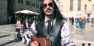 Gianluca Lalli