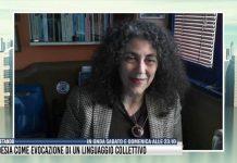 Calandrone-Mondadori-Poetando-Cozzi