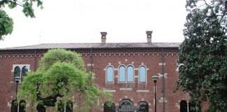Foto Palazzo Leone